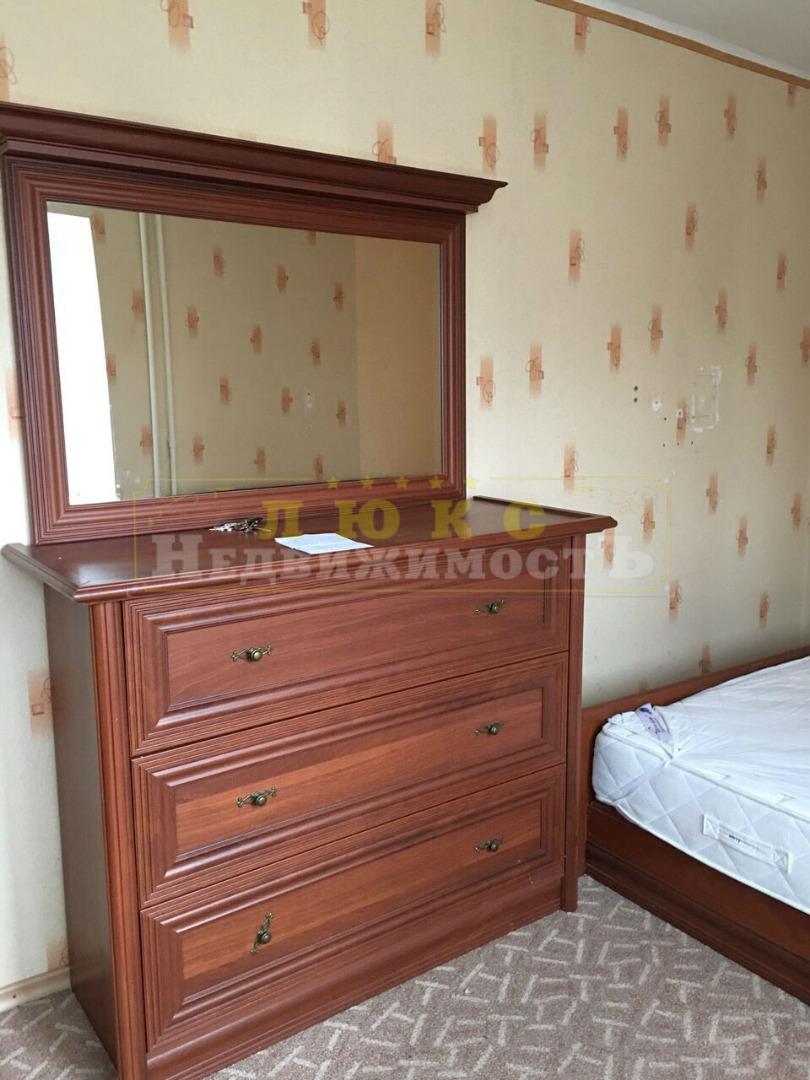 продажа трехкомнатной квартиры номер A-120439 в Киевском районе, фото номер 9